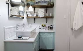 diy master bathroom hometalk