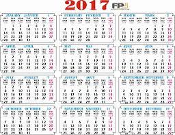 2018 Calendar Islamic Hijri Calendar 2018 Calendar Template Excel