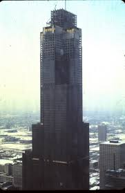 willis tower wikipedia