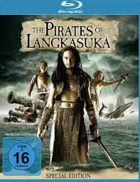 film blu thailand queens of langkasuka aka pirates of langkasuka 2008 cinema of