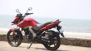 honda cb unicorn 160 2017 price mileage reviews specification