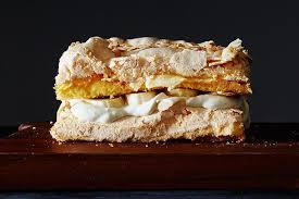 best cake the world s best cake recipe