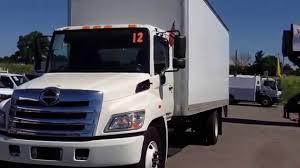 moving truck with liftgate u2013 atamu