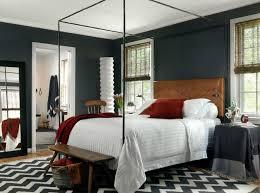 Best  Brown Bedrooms Ideas On Pinterest Brown Bedroom Walls - Bedrooms with color