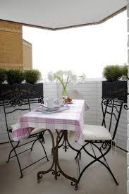 sichtschutzfã cher balkon wohnzimmerz balkongeländer sichtschutz with sichtschutz balkon