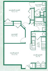 two master home design dual master suite plans h shaped house with pool in