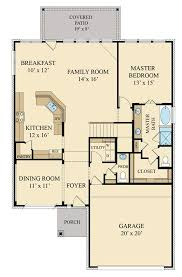 lennar homes floor plans houston terrazzo new home plan in veranda brookstone collection by lennar