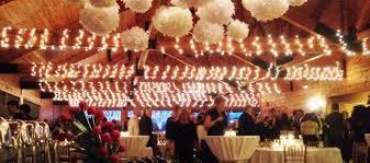 Winter Wedding Venues Winter Wedding Archives Myth Weddings