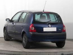 renault megane 2004 sport renault clio 1 5 dci autobazar aaa auto