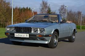 maserati biturbo interior details on the automobile car market classic sportscar market com