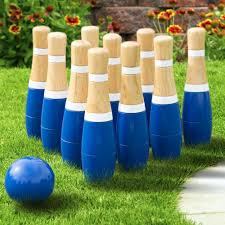 shop wayfair for lawn games to match every style and budget enjoy