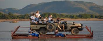 african jeep african safari african travel travel specialist