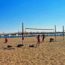 hermosa beach u2013 southbaybusiness