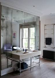 Small Space Bathroom Design Bathroom Bathroom Designs For Small Spaces Bathroom Decor Ideas