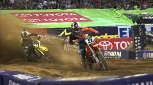 ama motocross 2013 2013 ama supercross season in review hd 720p youtube