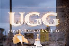 uggs sale sydney australia ugg store stock photos ugg store stock images alamy