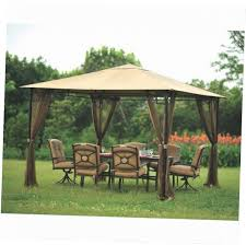 Patio Gazebos For Sale by Outside Gazebos Sale Gazebo Ideas