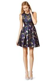 dresses for wedding guests best 25 fall wedding guest dresses ideas on wedding