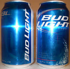 how much alcohol does bud light have bud light alcohol content lighting idea for your home