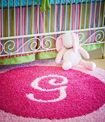 uncategorized area rug nursery children u0027s playroom rugs baby