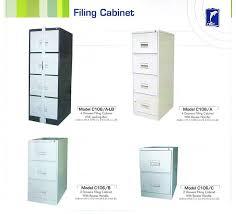 Filing Cabinet Supplier Filing Cabinet Supplier Malaysia Malaysia Filing Cabinet
