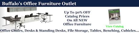Office Furniture Brochure by Wny Office Furniture Outlet Buffalo Ny