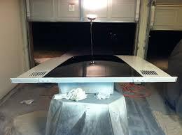 lexus lx470 touch up paint redneck fj40 ih8mud forum