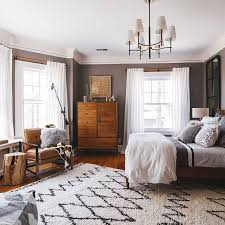 Modern Bedroom Carpet Ideas Rug Ideas For Bedroom With Regard To Household Bedroom Idea