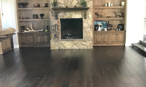 Dustless Floor Sanding Machines by Dustless Refinishing Got Real Wood Floors