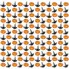 repeating background halloween iconswebsite com icons website search over 6 500 000 icons icon