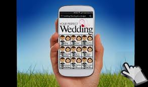 Wedding Planning On A Budget Download Wedding Planning On A Budget Apk 1 0 Full Version Apkcloud