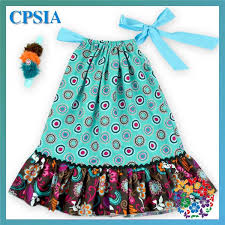 24 sets lot cheap trendy dresses 2015 baby summer dress for