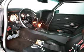 used mustang interior parts parts for mustang mustang accessories for sale