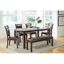 Red Barrel Studio Hampshire Dining Table  Reviews Wayfair - Barrel kitchen table
