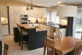 small kitchen makeovers pictures ideas tips from makeover before