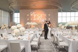 staten island wedding venues erica bryan d alessandro s wedding at above staten island