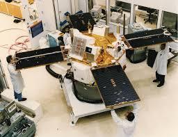 solar orbiter nasa