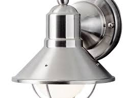Nautical Wall Sconce Indoor Nautical Wall Sconce Indoor Home Design Ideas