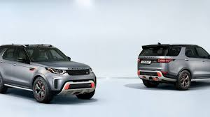 land rover we talk to jaguar land rover product director finbar mcfall