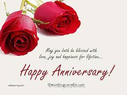 words for anniversary cards anniversary cards awesome words for an anniversary card words