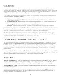 Sales Representative Sample Resume Account Representative Sample Resume Resume Cv Cover Letter