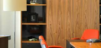 Small Office Interior Design 5 Expert Office Design Tips
