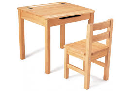 Small Child Desk Child S Desk And Chair Set Child Desk And Chair Set In Mid