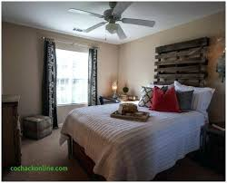 one bedroom apartments in statesboro ga one bedroom apartments in statesboro ga one bedroom apartments in