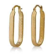 gipsy earrings earrings blue hill jewelry