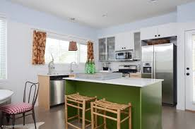 Farmhouse Kitchen Design by Best Modern Farmhouse Kitchen U2014 All Home Design Ideas