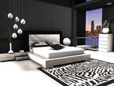 Lavish Modern Bedroom Ideas Bedrooms Modern And Red Bedrooms - Ideas for black and white bedrooms