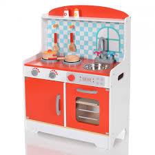 puppenküche holz kinderküche holz spielküche kinderspielküche spielzeugküche