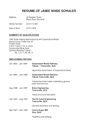 resume format exles for steel fabrication cute steel fixer resume sle contemporary exle resume and