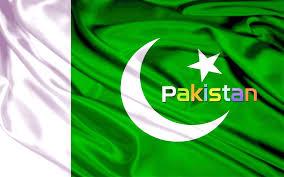 Pakistane Flag 1920x1200px 794684 Pakistan Flag 1333 75 Kb 26 05 2015 By